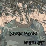 Dear Moon: Afterlife