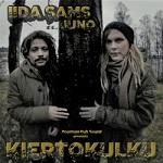 Iida Sams (feat. Juno): Kiertokulku