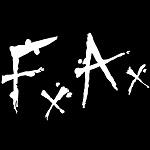 Revolvd: F & A