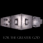 Boot: For the Greater God