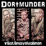 Dortmunder: Väistämisvelvollinen