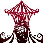 Sysi & Savi: Karnevaali