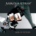 Mind-A-Stray