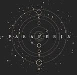 Paraferia: Paraferia EP