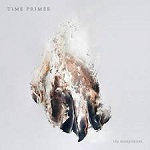 Time Primer: The Manipulators