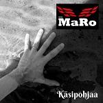 Duo MaRo: Käsipohjaa