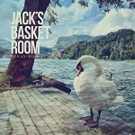 Jacks Basket Room: Stray Bird