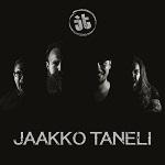 Jaakko Taneli: Tuli minussa