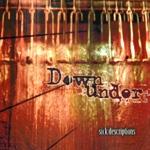 Down Under: Sick Descriptions