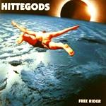 Hittegods: Free Rider