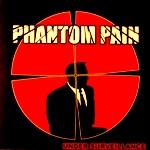 Phantom Pain: Under Surveillance