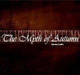 The Myth Of Autumn: Sinner/Saint