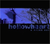Hollowheart: A Dying Day