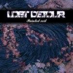 Lost Detour: Painted veil