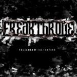 Freakthrone: Freakmen Of The Century
