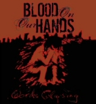 Blood On Our Hands: Words Collapsing