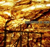 Reflection Of Mind: Demo 2006
