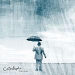 Catastrophe: Burden In Me