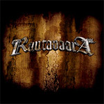 Rautavaara Inc.: Rautavaara Inc.
