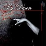 My Dawn: Adrenalin Burst