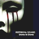 Reprisal Scars: Done Is Done