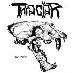 Thraciar: First Death