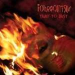 Fourpointsix: Turn To Dust