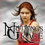 Nothing´s Grace: Agony In B Minor