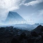 Delta Enigma: Waterfall