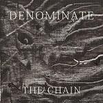 Denominate: The Chain