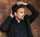 Miika Mattila: Ainakin mä rakastin sua
