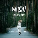 Milou: Find Me