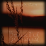 Beautiful Betrayal: Released By Dawn