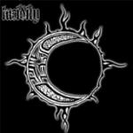 Lucidity: Demo 2006/Endure