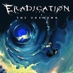 'Eradication: