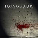 Dying Gods