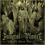 Funeral Planet: The Chosen Ones