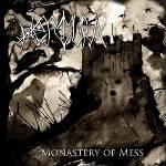 Mensura: Monastery Of Mess