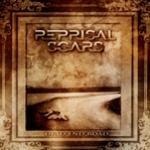Reprisal Scars: Dead End Road