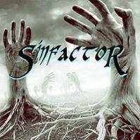 Sinfactor: Demo 2007