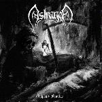 Astrayed: Dethtime Stories