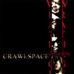 Wrathage: Crawlspace Antipathy