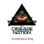 Disease of the Nation