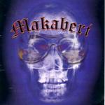 Makaberi