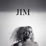 Suvi Isotalo: Jim