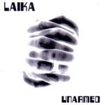 Unarmed