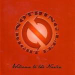 Welcome To The Narlia