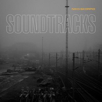 Niko Skorpio: Soundtracks