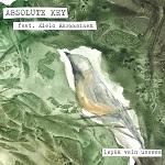 Absolute Key (feat. Kielo Kärkkäinen): Lepää vain unessa