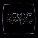 Mummypowder: Sara's Song